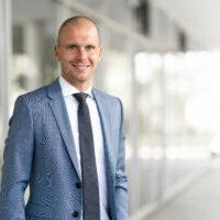 Rechtsanwalt Fabian Graske