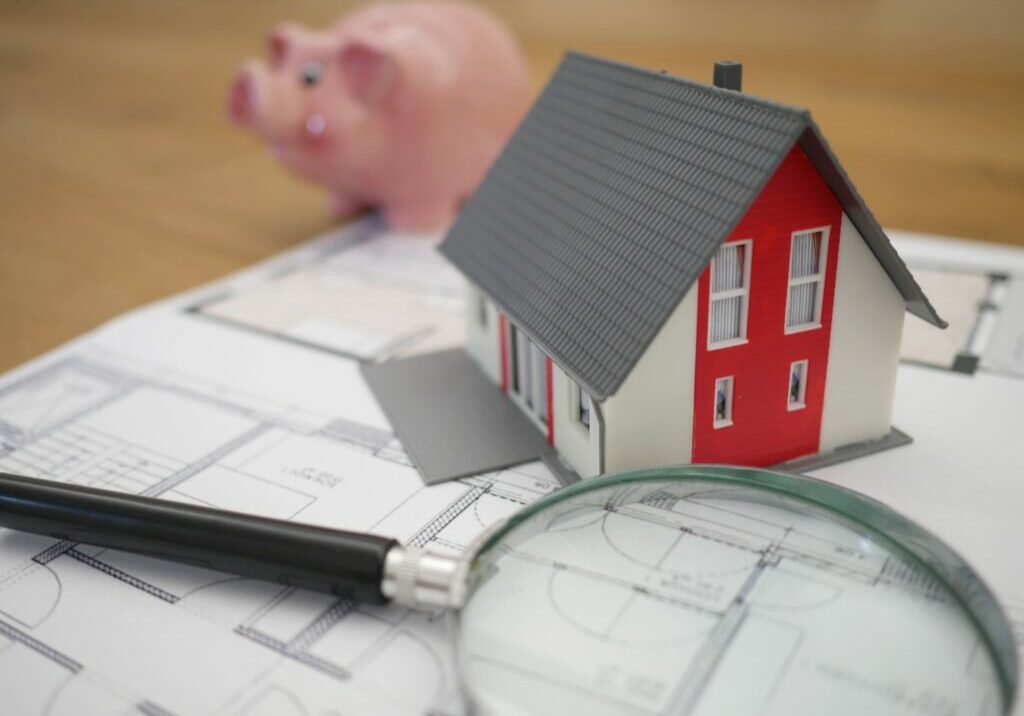 Widerruf Kreditvertrag-min