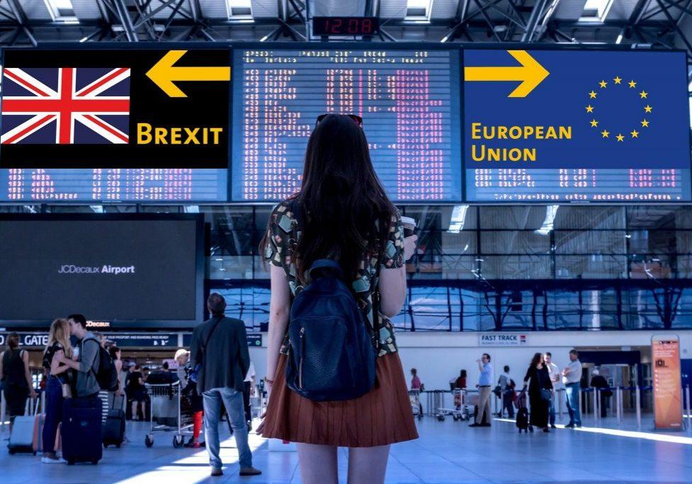 brexit-4011711_1920-min