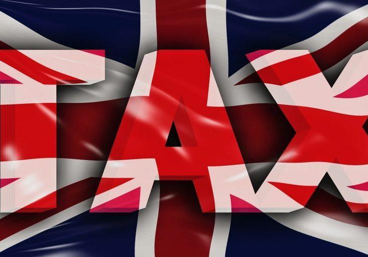 taxes-646504_1920-min 2